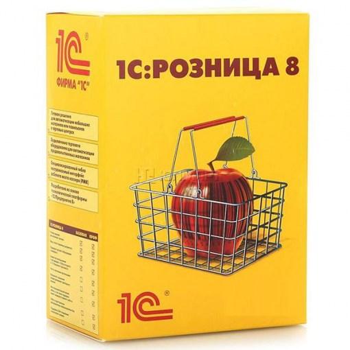 1S-Roznitsa-8_1