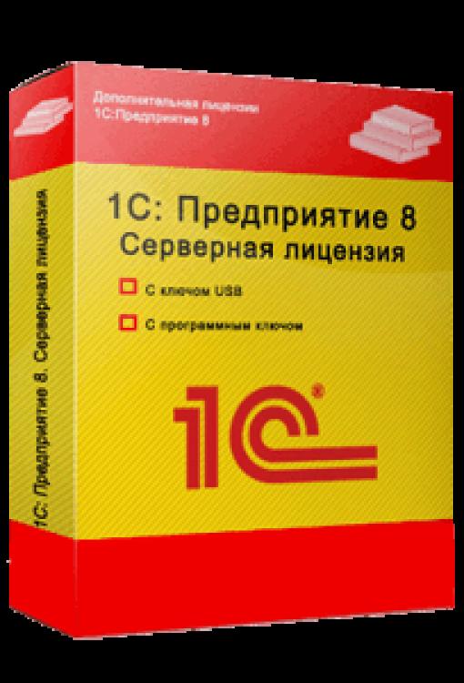 licenzii-1s-predpriyanie-8
