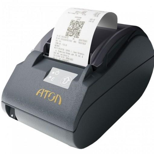 Fiskalnyj-registrator-Atol-30F_1