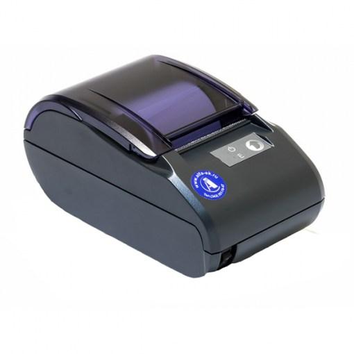 Fiskalnyj-registrator-Atol-30F