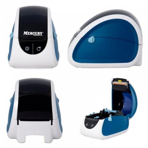 Printer-etiketok-Mercury-MPRINT-EVA_3